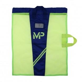 MP Deck Bag, Neon/Navy