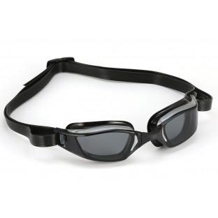 XCEED Goggle - Gray & Black...