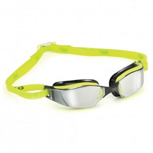 XCEED Goggle, Yellow &...