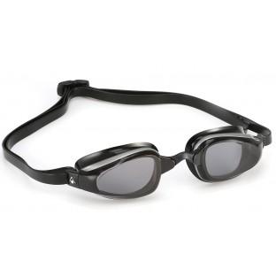 K-180 Goggle - Silver &...