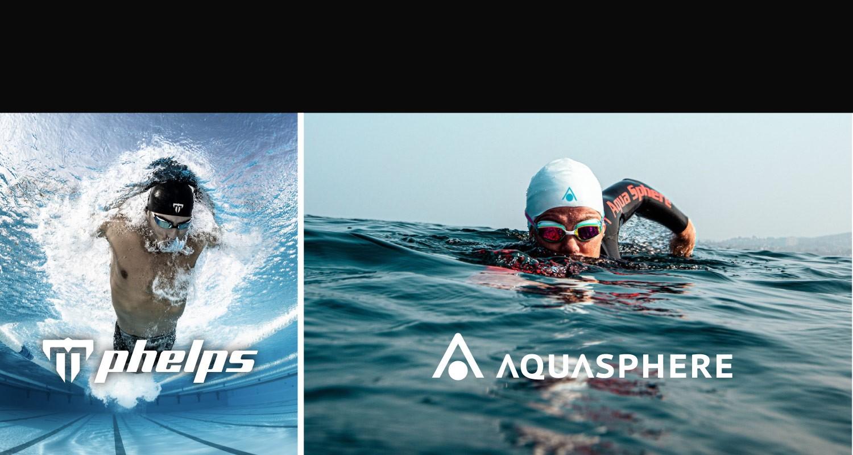 MP, Aquasphere